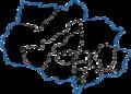 Tomsk region blank.png