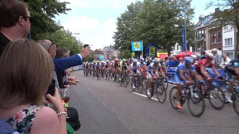 File:Tongeren - Ronde van Limburg, 15 juni 2014 (E079B).ogv