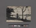 Tonkin - Hanoi - Petit Lac (NYPL Hades-2359974-4044739).tiff