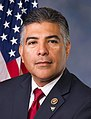 Tony Cárdenas 114th Congress (cropped).jpg