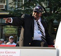 Tony Gwynn 2011.jpg