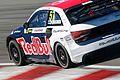 Toomas Heikkinen (Audi S1 EKS RX quattro) (27604374745).jpg
