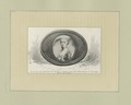 Top of the Izard snuff-box, with portrait of Mrs. Izard (Miss Delancey) (NYPL b13049824-422365).tiff