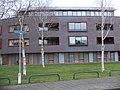 Topaasstraat, Breda DSCF5333.jpg