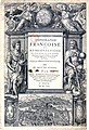 Topographie françoise, title page – Gallica 2016 (adjusted).jpg