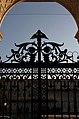 Tordetail Burgtheater re. Seite.jpg