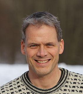 Torgeir Sæverud Higraff