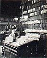 Toribio Medina en su biblioteca.jpg
