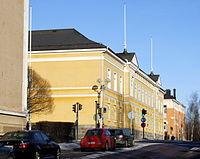Torikatu Oulu 2008 02 17.JPG