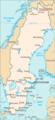 Torne träsk in Sweden.png
