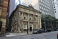 Toronto Street Post Office - Bank of Canada Building.jpg