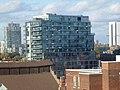 Toronto skyline, PM, 2013 10 22 (2).JPG - panoramio.jpg