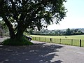 Torquay Community College Playing Fields - geograph.org.uk - 862790.jpg
