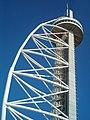 Torre Vasco da Gama 2.jpg