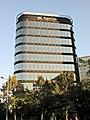 Torre VidaCaixa (II).jpg