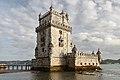 Torre de Belém .jpg