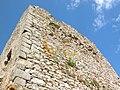 Torre di Satriano.jpg