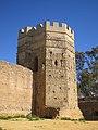 Torre fortaleza Alcalá de Guadaíra.JPG