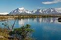 Torres del Paine, Chile.jpg