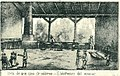 Torrre 1848 Azucar.jpg