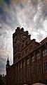 Torun town hall1.jpg