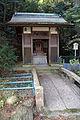 Tosen-jinja07s3872.jpg