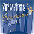 Totino-Grace Spectacular.jpg