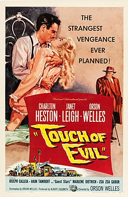 Touch of Evil (1958 poster).jpg