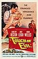 Touch of Evil (1958 poster).jpg