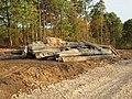 Toucy-FR-89-Bois-Terrier-en terrassement-pylones-01.jpg