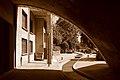 Toulouse - Avenue de la Garonnette - 20120725 (1).jpg