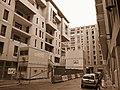 Toulouse - Rue des Pénitents Blancs - 20111231 (1).jpg