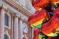 Toulouse Gay Pride 2012 01.JPG