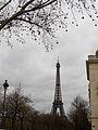 Tour Eiffel - 07.jpg