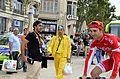 Tour de France à montpellier (28038020740).jpg