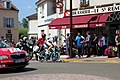 Tour de France 2012 Saint-Rémy-lès-Chevreuse 085.jpg