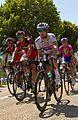 Tour de France 2013, burghardt en cavendish (14683159379).jpg