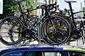 Tour de France 2016 Stage 21 Paris Champs-Elysées (27932735754).jpg