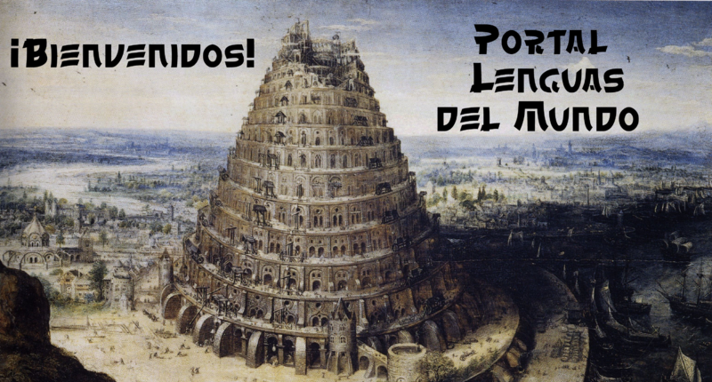 Tour de babel copia.png