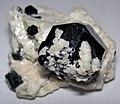 Tourmaline-feldspar-quartz, Erongo Granite Namibia.jpg