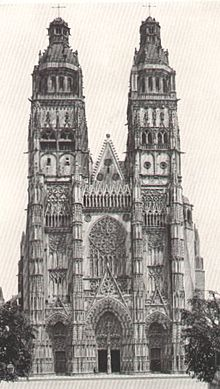 220px-ToursCathedral1922NatGeo.jpg