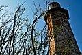 Tower of Cape Bojeador Lighthouse.jpg