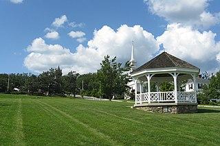 Princeton, Massachusetts Town in Massachusetts, United States