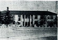 富山 県立 図書館