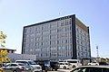 Toyota Police Station, Nishiki-cho Toyota 2018.jpg