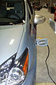 Toyota Prius Plug-in charging WAS 2011 1019.JPG