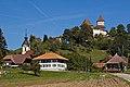Trachselwald Kirche-1.jpg