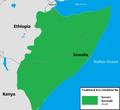 Traditional areas inhabited by all the Somalis.png