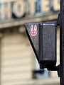 Traffic signals in Paris 2010.jpg