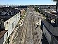 Train Tracks Hialeah (26176691649).jpg
